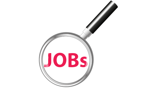 Freejobshome | Post Free Jobs Online